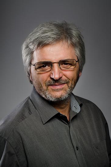 Ivan Bodda